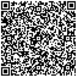 qrcode adwaycreative