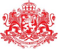 Администрацията на президента на Република България.