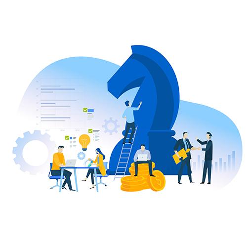 Медийно планиране - разпространие - маркетинг стратегия